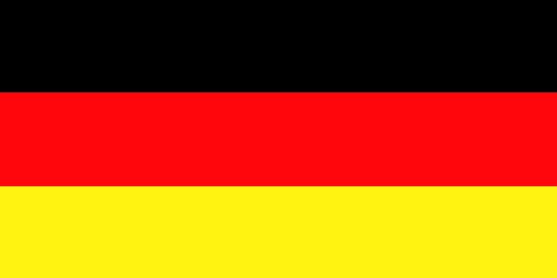 Diese Seite auf Deutsch